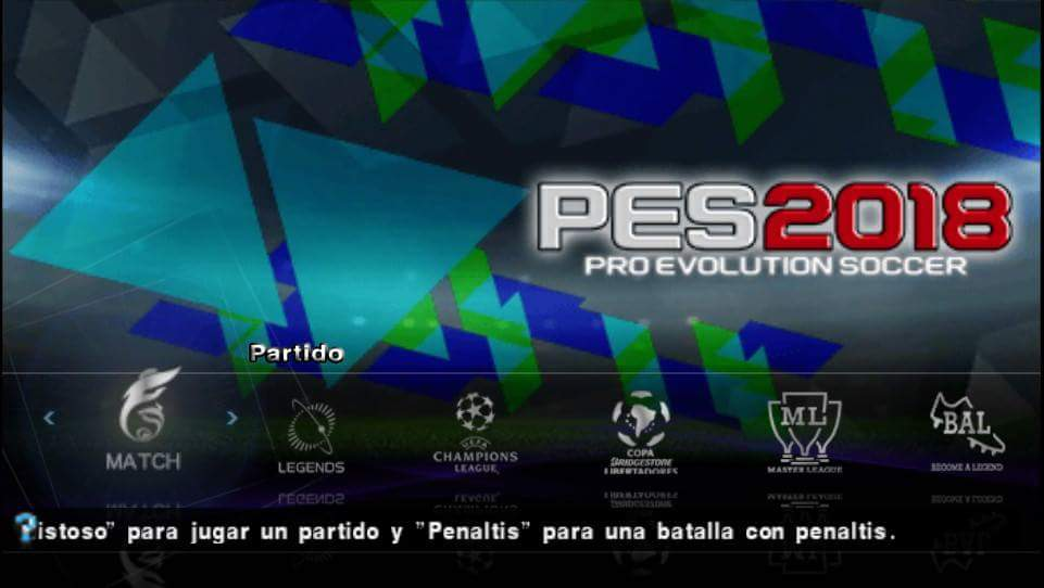 psp iso free download 2018