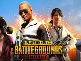 PUBG Highly Compressed Android