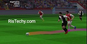 PES 2020 Iso PPSSPP-PSP eFootball
