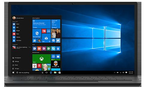 Best Windows 10 App